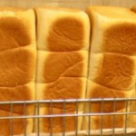 Fresh Bread Baked Fresh Daily
