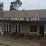 Killarney Vale Bakery